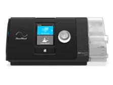 AirSense10_CPAP.jpg.CROP.thumbnail.223X169