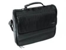 Accessories-travel_bag.jpg.CROP.thumbnail.223X169