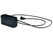 Accessories_S9_Power_Supply_30W.jpg.CROP.thumbnail.223X169