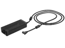 Accessories_S9_Power_Supply_90W.jpg.CROP.thumbnail.223X169