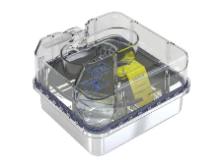 Accessories_S9_h5i_Water_tub.jpg.CROP.thumbnail.223X169