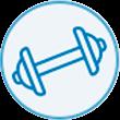 exercicio-1