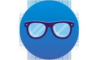 uso_oculos_20