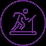 exercicio-pilares