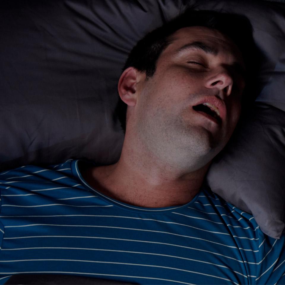 bg-homem-dormindo1