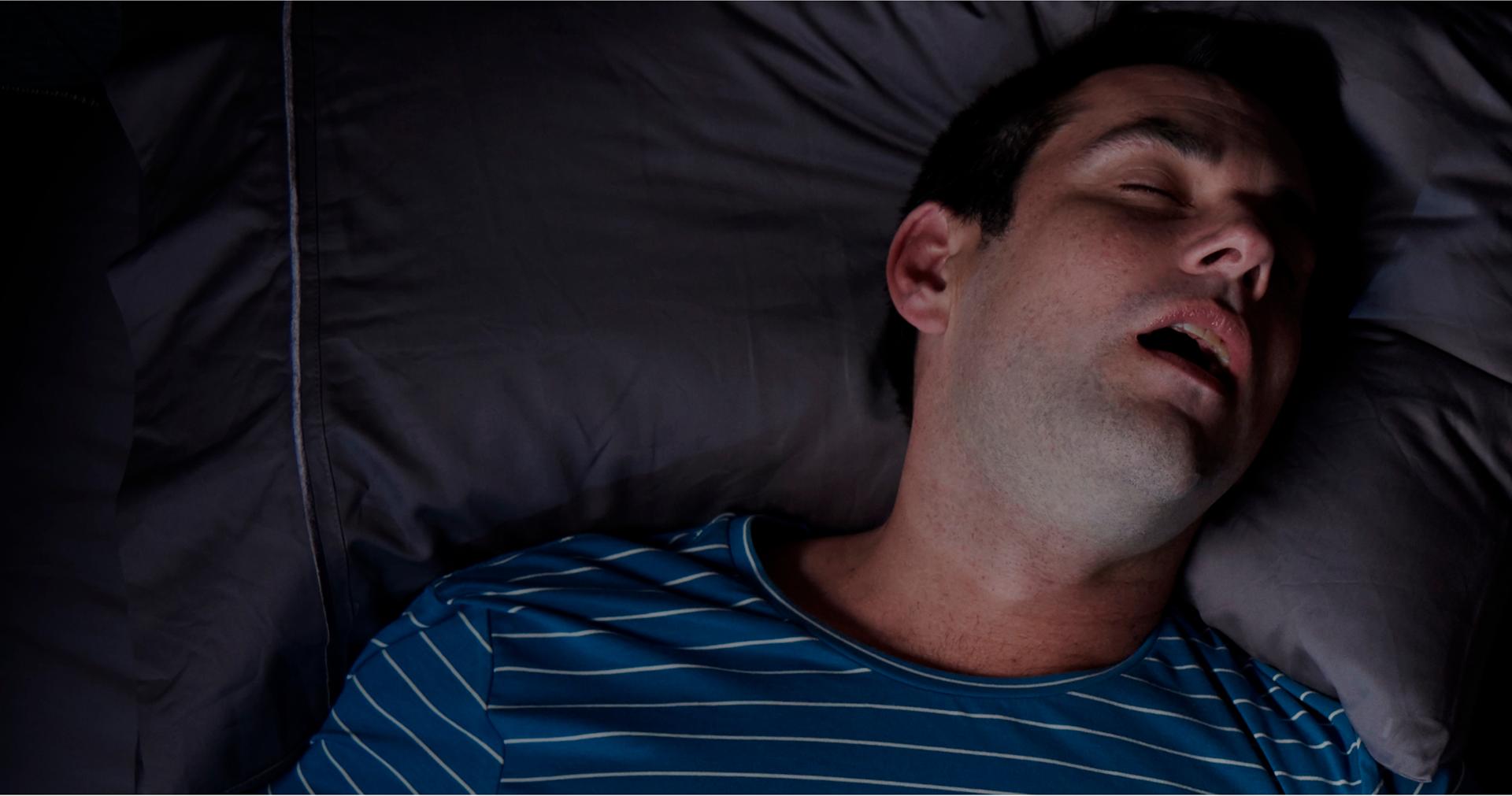 bg-homem-dormindo-2